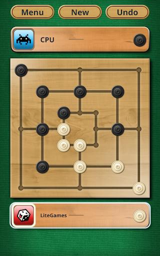 Mills – play for free screenshot 9