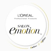 Salon Emotion o2o