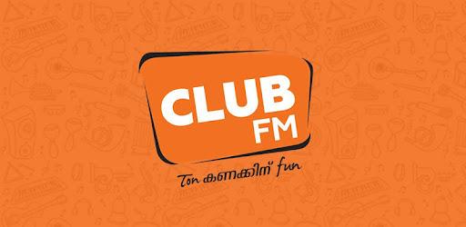 Club fm thrissur online dating