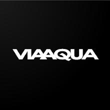 VIAAQUA Download on Windows
