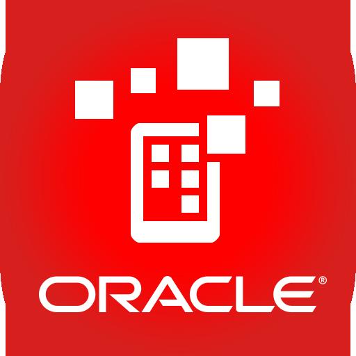 Mobile Application Accelerator 商業 App LOGO-硬是要APP