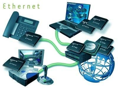 us_local-network.jpg