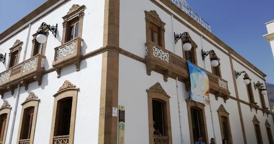Dalías acogerá la muestra del Festival de Música Tradicional