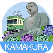 Kamakura Guide NAVITIME Travel