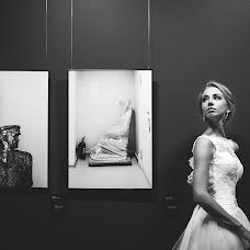 Hochzeitsfotograf Anastasiya Melnikovich (Melnikovich-A). Foto vom 19.12.2017