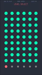 A Maze Ball - náhled