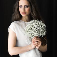 Wedding photographer Lilya Nazarova (lilynazarova). Photo of 05.03.2017