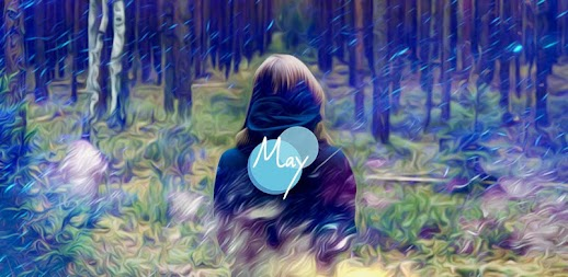 May - Photo Fantasy Editor APK