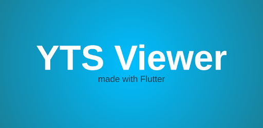 YTS Viewer – Apps on Google Play