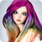 Doll Wallpaper file APK for Gaming PC/PS3/PS4 Smart TV