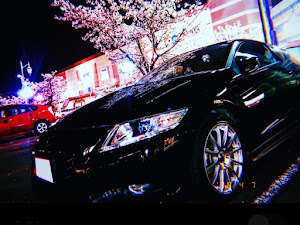 CR-Z ZF1 のカスタム事例画像 kokiさんの2020年04月08日16:08の投稿
