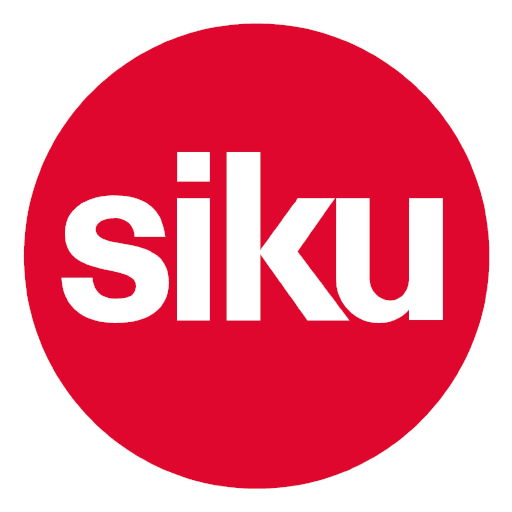 SIKUCONTROL Android APK Download Free By Siku GmbH