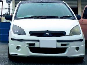 コルト  2003年式1500cc4WDエレガンスバージョンのカスタム事例画像 オブヤンさんの2020年09月25日15:41の投稿