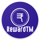 RewardTM- Free Real Money & ₹ More ©