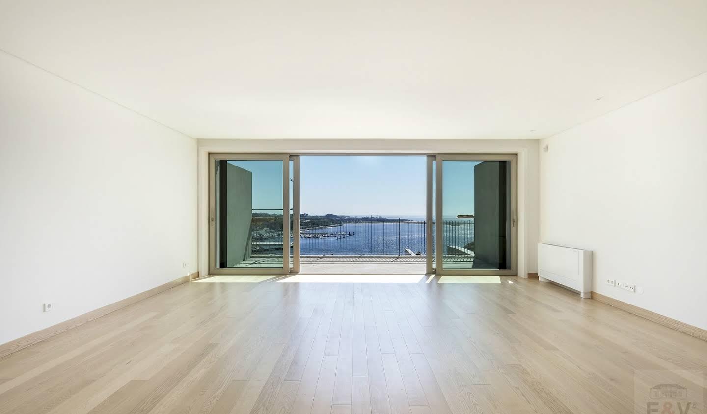 Appartement Porto