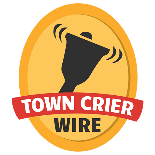 Town Crier Wire- screenshot