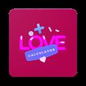 Love Calculator (For Fun) icon