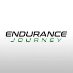 Endurance Journey Coaching Icon