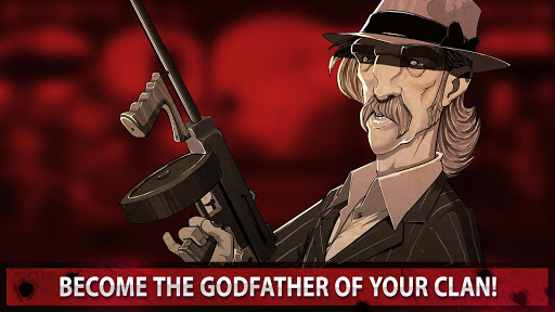 Mafioso: Mafia & clan wars in Gangster Paradise apkpoly screenshots 5
