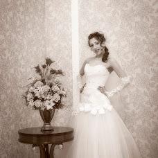 Wedding photographer Pavel Fedorov (fedfoto). Photo of 04.02.2014