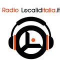 Radiolocaliditalia icon