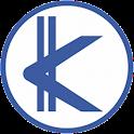 KaChing icon
