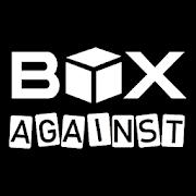 Box Against