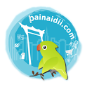 PAINAIDII icon