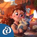 Cavemen Tales Collector's Edition (FULL) icon