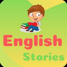English Stories Offline + Audio Download on Windows