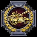 Wild tanks HD icon