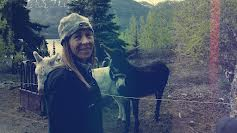 Dr Oakely: Veterinär i Yukon (S4E7)