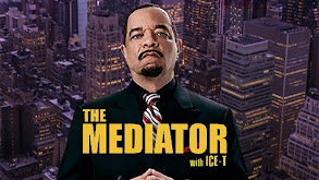 The Mediator With Ice-T thumbnail