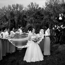 Hochzeitsfotograf Andrei Dumitrache (andreidumitrache). Foto vom 31.10.2017