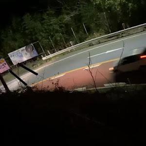 シルビア S14 後期のカスタム事例画像 タクミンさんの2020年03月05日11:40の投稿
