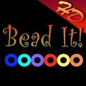 Bead It! HD icon