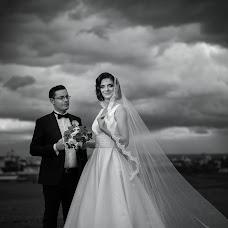 Wedding photographer Cimpan Nicolae Catalin (catalincimpan). Photo of 11.07.2016