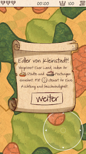 Kurfürstenspiel- screenshot thumbnail