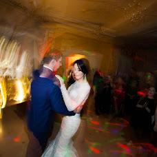 Wedding photographer Nazim Teymurov (nazimteymurov). Photo of 21.03.2018