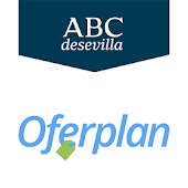 Oferplan ABC Sevilla