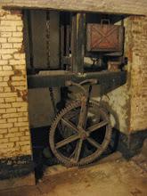 Photo: winda amunicyjna