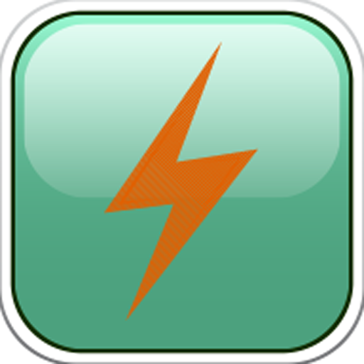 TAP Energy 2017