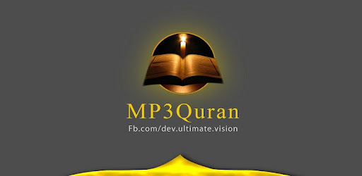 MP3 Quran - Apps on Google Play