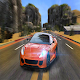 Car Speed Racing Download on Windows