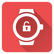 Watch Face -WatchMaker Premium for Android Wear OS