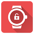Watch Face .. file APK for Gaming PC/PS3/PS4 Smart TV