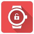 Watch Face -WatchMaker Premium for Android Wear OS APK
