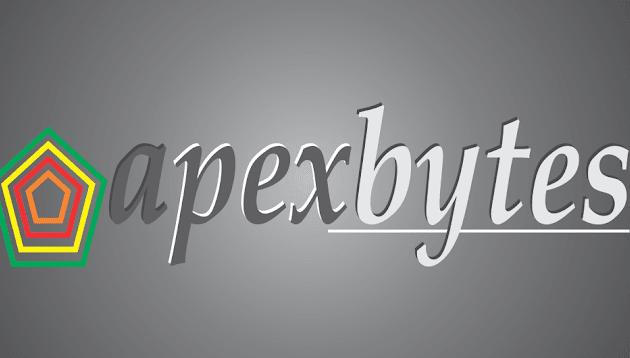 apexbytes.com GooglePlus Cover