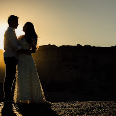 Fotógrafo de bodas Gus Campos (guscampos). Foto del 14.05.2018