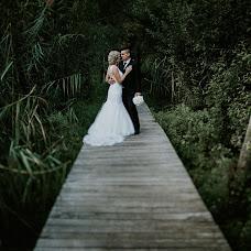 Wedding photographer Marija Kranjcec (Marija). Photo of 19.09.2018